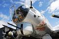 B-17 Aluminum Overcast-19