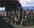 Artillery Maint Crew