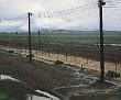 Perimeter-Pleiku Compound
