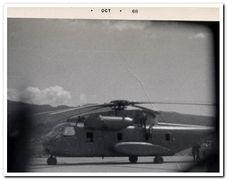 RVN-049