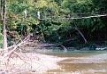 17-Swinging Bridge at Montgomery - 1995