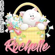 RochelleAvi