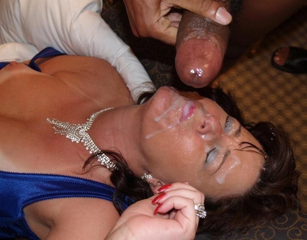 muzh-glotaet-spermu-lyubovnika-zheni