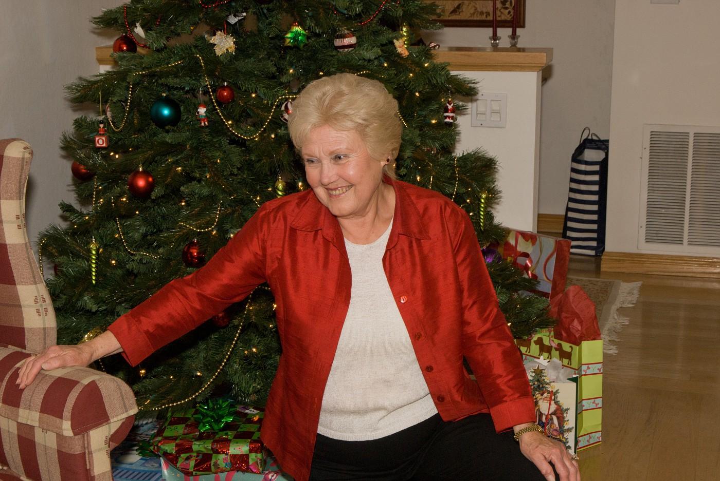 Christmas2011-1