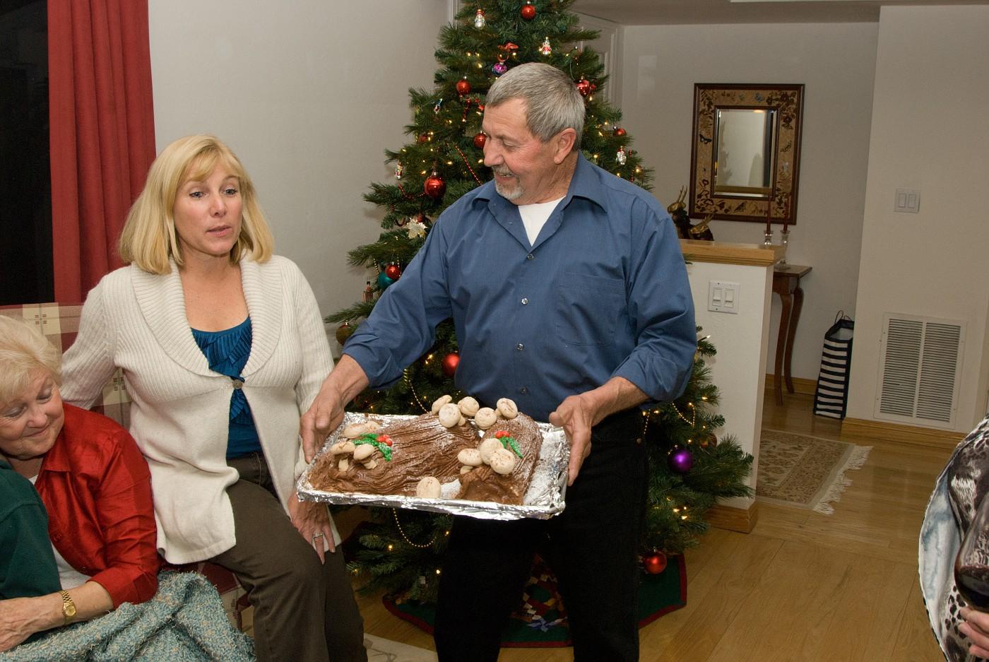 Christmas2011-69
