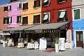 Venice - Burango Italy 198