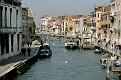 Venice Italy 289