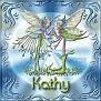 athy PatienceBrewsterFairiesTB1-vi