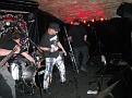 sxpp gig 3 Stone Monkey bannermans 11th  Apr 2014 009