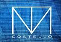 Costello FW13 100