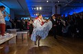 Peru APFA Dancers-3476