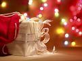 Christmas-Wallpaper-Lights-006