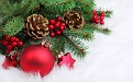 celebrations-licious-celebrations-hd-photograph-christmas-cherry-and-red-globe-hd-photography-wallpaper-desktop