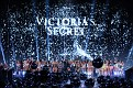 Victorias Secret 2014 Cam2 260