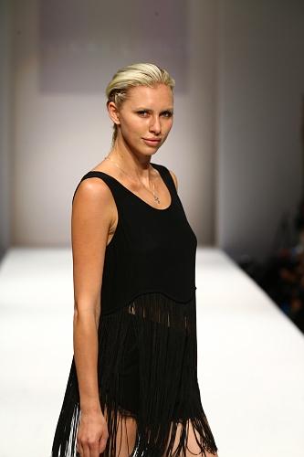 Nikki Lund SS16 066