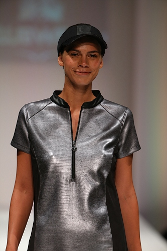 Clubwear SS16 056