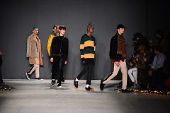 Ovadia and Sons FW17 747