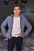 Zachary Prell FW17 45