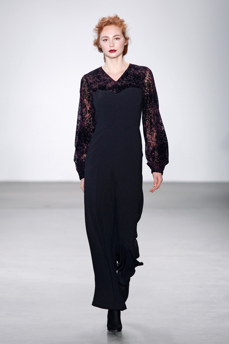 Ane Amour FW17 02