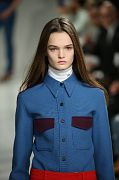 Calvin Klein FW17 0016