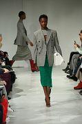 Calvin Klein FW17 0198