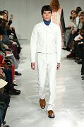 Calvin Klein FW17 0920