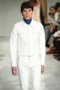 Calvin Klein FW17 0922
