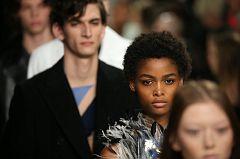 Calvin Klein FW17 1261