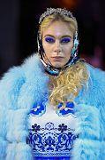 Annie Couture FW17 Cam1 0021