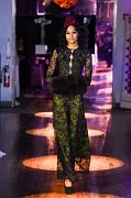 Annie Couture FW17 Cam1 0073