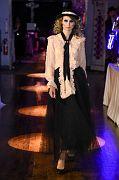 Annie Couture FW17 Cam1 0111
