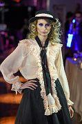 Annie Couture FW17 Cam1 0124