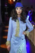 Annie Couture FW17 Cam1 0158