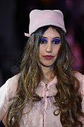 Annie Couture FW17 Cam1 0168