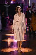 Annie Couture FW17 Cam1 0185