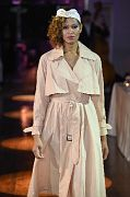 Annie Couture FW17 Cam1 0202