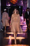 Annie Couture FW17 Cam1 0222