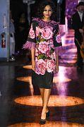 Annie Couture FW17 Cam1 0265