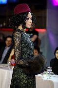 Annie Couture Cam3 FW17 033