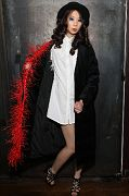 Annie Couture Cam3 FW17 045