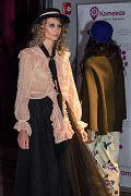 Annie Couture Cam2 FW17 044