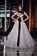 Reem Acra Bridal SS18 0360