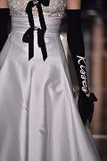 Reem Acra Bridal SS18 0427