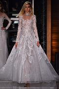Reem Acra Bridal SS18 0827