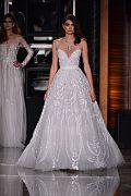 Reem Acra Bridal SS18 0853
