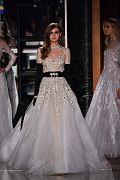 Reem Acra Bridal SS18 0882