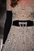 Reem Acra Bridal SS18 0902