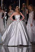 Reem Acra Bridal SS18 0953