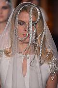 Reem Acra Bridal SS18 0996