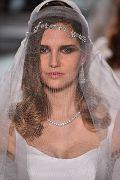 Reem Acra Bridal SS18 0999